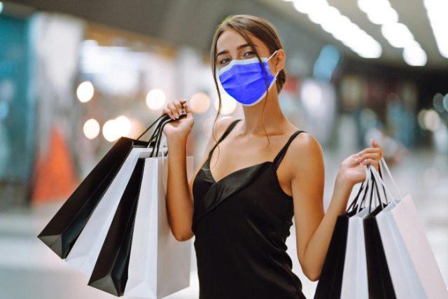 Seguridad al comprar