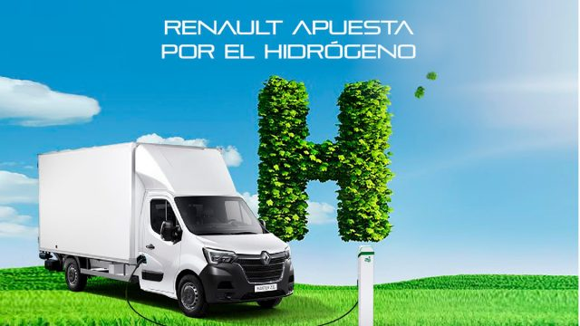 Renault bioamigable